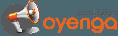 Association OYENGA !